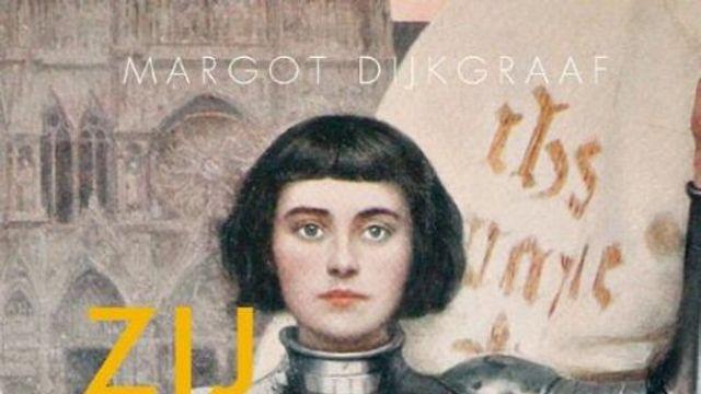 Het gesprek - Margot Dijkgraaf