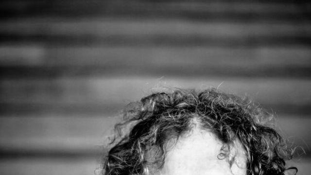 Gedicht: Nooit wordt iets zo ver vergeten, van Tsead Bruinja
