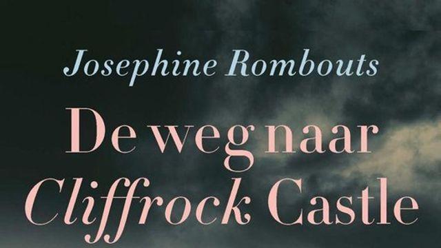 Het gesprek - Josephine Rombouts
