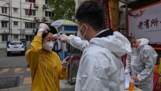 Chinese stad Wuhan heft lockdown op