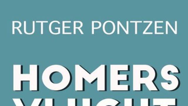 Het gesprek - Rutger Pontzen