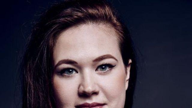 Interview Polly Leech - Studio De Nationale Opera - Il Matrimonio Segreto