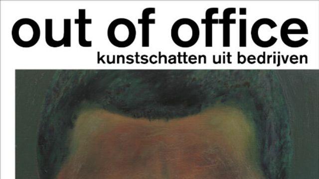 Opium was erbij! Out of Office - Singer Laren