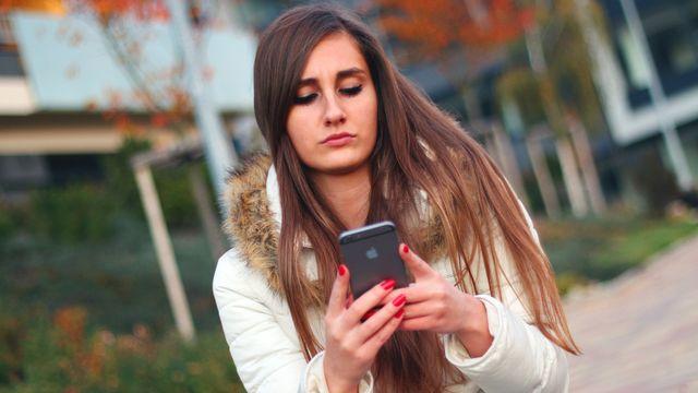 Dit is wat je moet weten over sexting, sextortion en grooming!