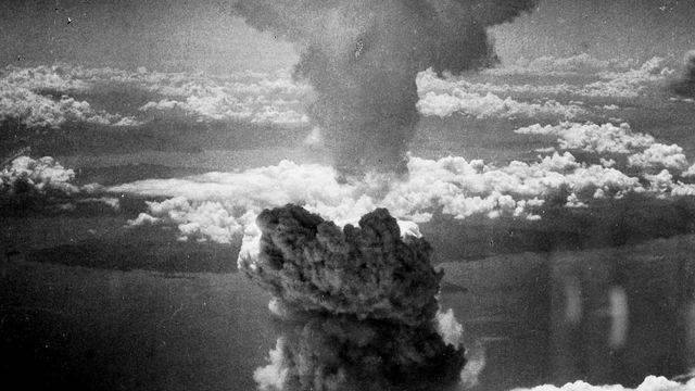 Atoombommen! Hoe vernietigend zijn deze nou echt?!