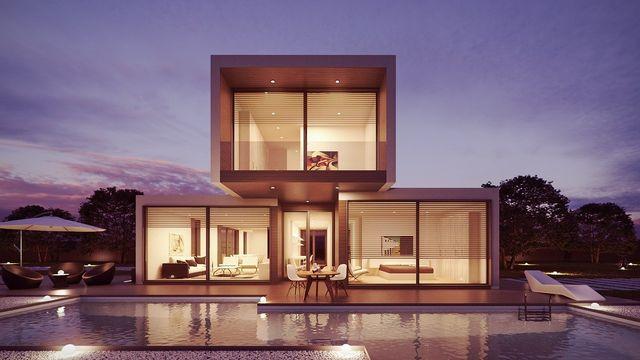 5 tips om toch een huis te kunnen kopen als starter