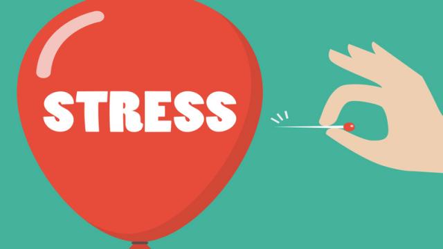 """De Stresskwestie: """"Ik weet geen raad met mijn buurmeisje"""""""
