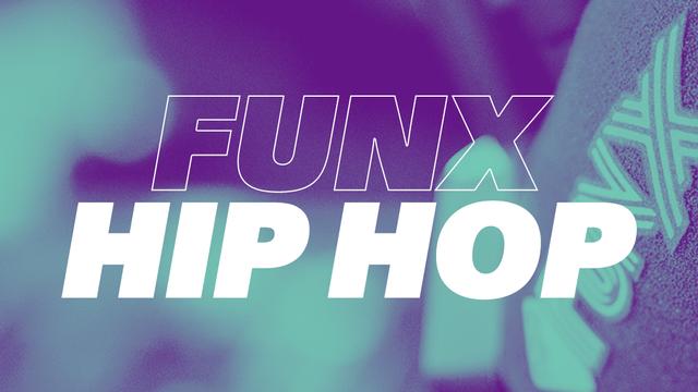 FunX HipHop