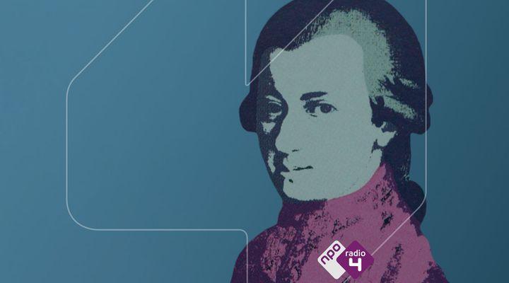 Mozart Top 50