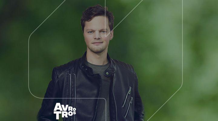Sander Speelt