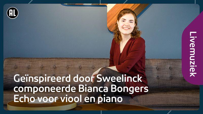 Bianca Echo