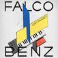 Falco Benz